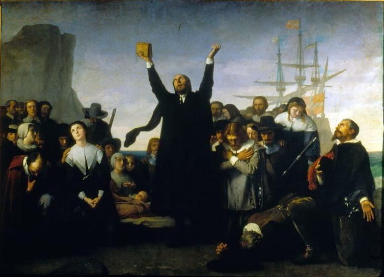 Puritans Part Coming To America Dissident Mama - Puritan religion
